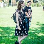 SGomezPhotography's photo